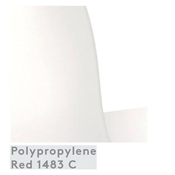 Bianco / White
