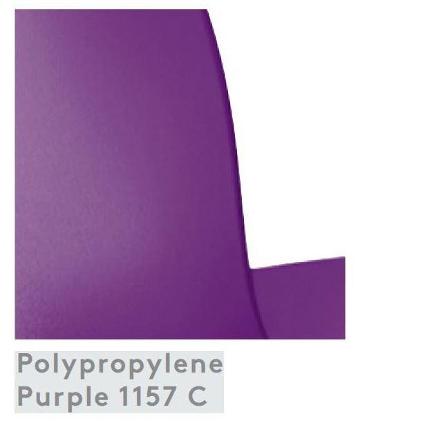 Viola / Purple