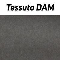 Tessuto Dam