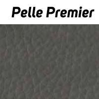 Pelle Premier