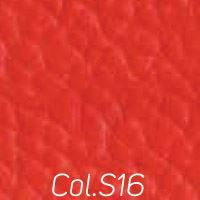 PREMIER Col.S16