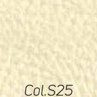 PREMIER Col.S25