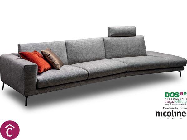 Divano per ufficio moda in pelle divano letto pieghevole for Mobili x ufficio economici