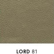 Lord 81