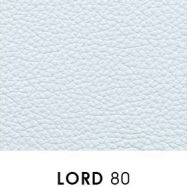 Lord 80