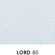 Lord 80