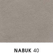 Nabuk 40