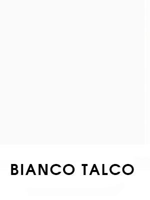 Nobilitato - Bianco Talco