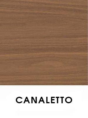 Nobilitato - Canaletto