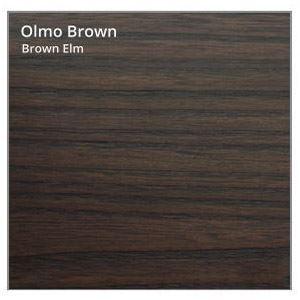 Olmo Brown [+€260,00]
