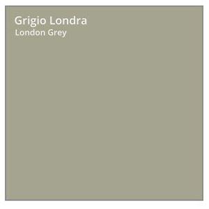 Grigio Londra