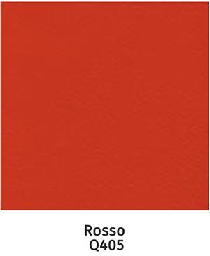 Q405 rosso