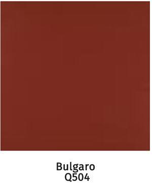 Q504 bulgaro