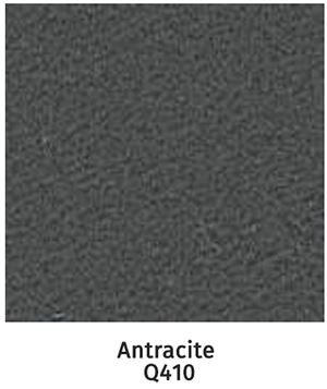 Q410 antracite