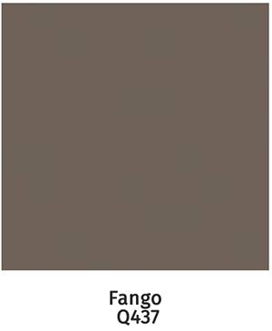 Q437 fango