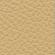 Sabbia 111p