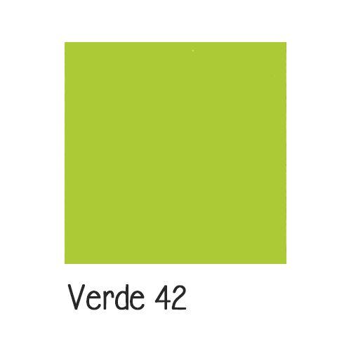 Verde 42