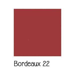 Bordeaux 22