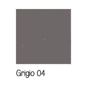 Grigio 04