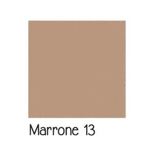 Marrone 13