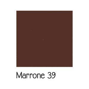 Marrone 39
