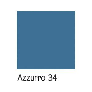 Azzurro 34