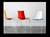 Immagine di Zebra Bicolore   Scab Design