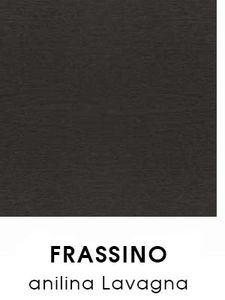 Anilina Lavagna Frassino