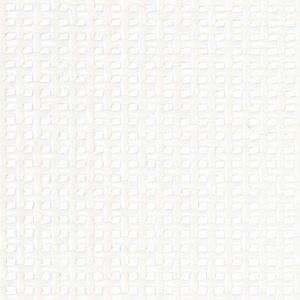 Net Bianco Ottico 459