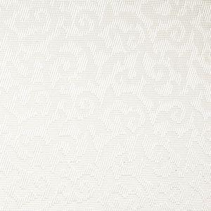Net Arabesque Bianco Ottico 367