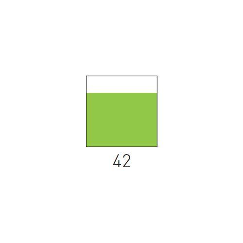 Verde 42/Bianco
