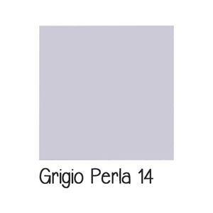 Grigio Perla 14