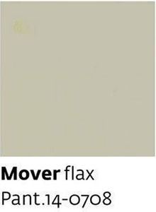 Mover flax Pant.14-0708