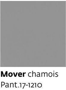 Mover chamois Pant.17-1210