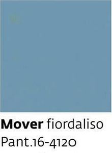 Mover fiordaliso Pant.16-4120