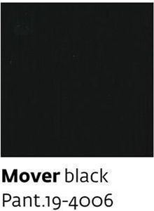 Mover black Pant.19-4006