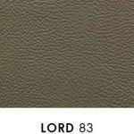 Lord 83