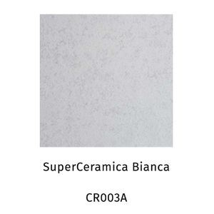 SuperCeramica Bianca CR003A [+€799,00]
