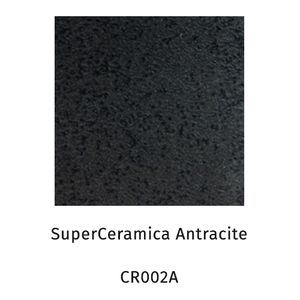 SuperCeramica Antracite CR002A [+€649,00]