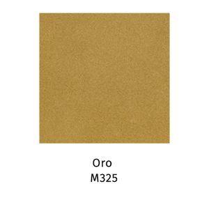 Acciaio Oro M325 [+€146,00]