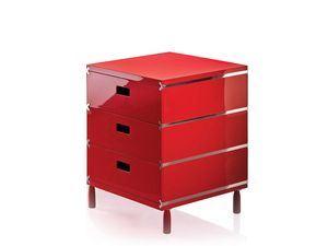 Rosso 1120C