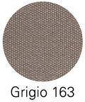Grigio [+€99,00]
