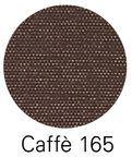 Caffè [+€99,00]