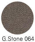 Grey Stone [+€55,00]