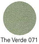 The Verde [+€55,00]