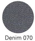 Denim [+€55,00]