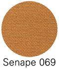 Senape [+€55,00]