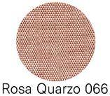 Rosa Quarzo [+€55,00]