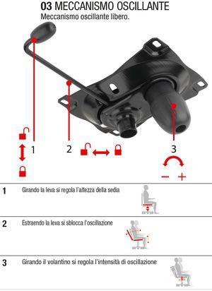 Meccanismo Oscillante 03