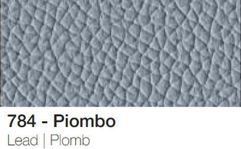 Piombo